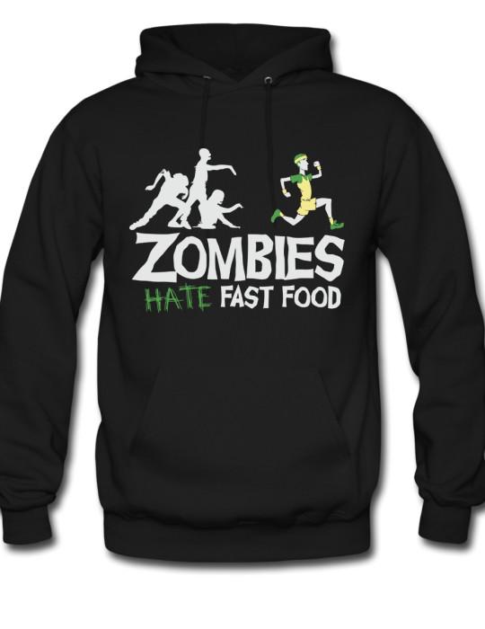 zombie_sweet_4f1814b9eb7da