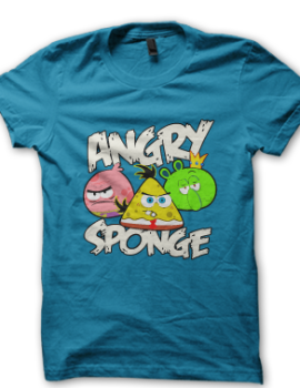 Angry_Sponge__4fcd6e37b9516