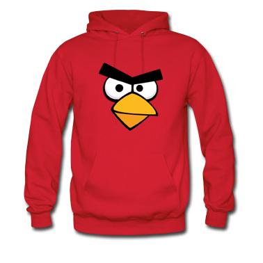 ANGRY_BIRDS_FACE_5110dbb60f7a5