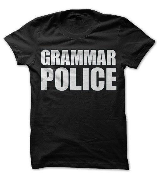 GRAMMAR_POLICE_5206a47aab911