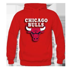 CHICAGO_BULLS_52c7356b14b76