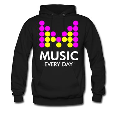 MUSIC_EVERYDAY__545e0a546a1da