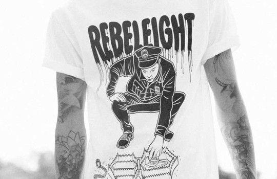 Tee shirts Personnalisés, créer son t-shirt