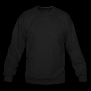 sweat-shirt unisexe