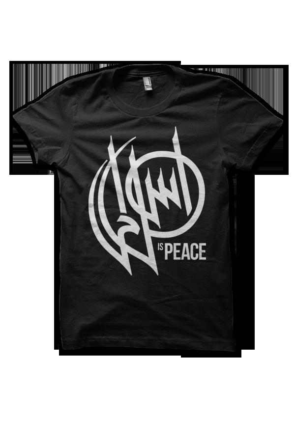 Bien-aimé T-shirts et cadeaux personnalisés en Tunisie   MarYouli GK84