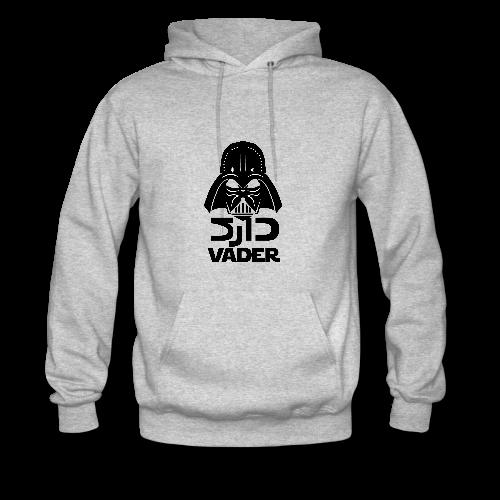 Dark_Vader