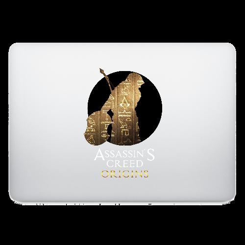 Assassin's Creed Origins Stickers